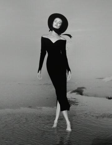 Anastasiia Koval