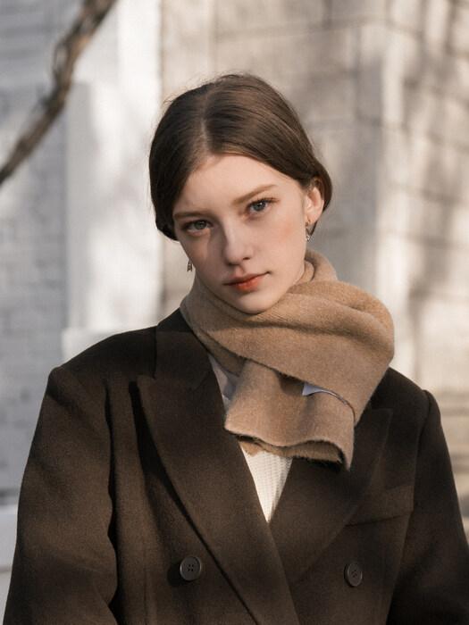 Kira - a model from Ukraine   Model Management
